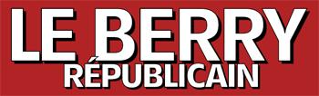 Le Berry Républicain, 21 février 2011